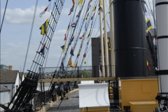 2011-05-19 Brunel's SS Great Britain @ Bristol (42)090