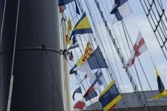 2011-05-19 Brunel's SS Great Britain @ Bristol (43)091