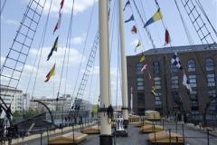 2011-05-19 Brunel's SS Great Britain @ Bristol (44)092