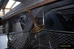 2011-05-19 Brunel's SS Great Britain @ Bristol (54)102