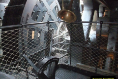 2011-05-19 Brunel's SS Great Britain @ Bristol (55)103
