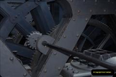 2011-05-19 Brunel's SS Great Britain @ Bristol (63)111