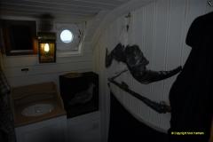 2011-05-19 Brunel's SS Great Britain @ Bristol (65)113