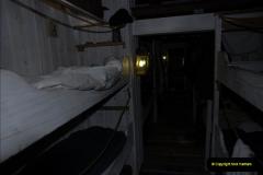 2011-05-19 Brunel's SS Great Britain @ Bristol (70)118