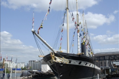 2011-05-19 Brunel's SS Great Britain @ Bristol (93)141
