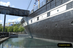 2011-05-19 Brunel's SS Great Britain @ Bristol (96)144