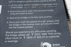 2011-08-06 The Lee Navigation, St. Margarets, Hertfordshire.  (33)229