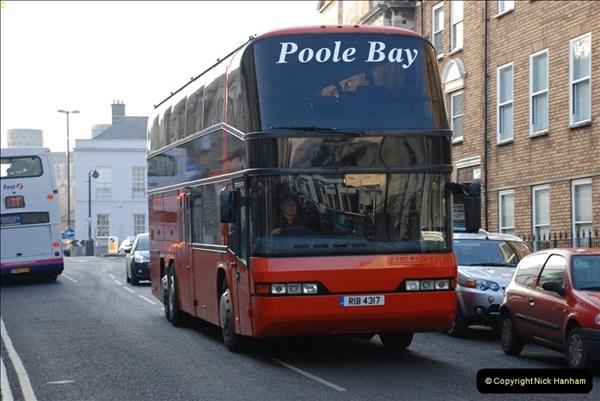 2012-01-17 Dorchester, Dorset.  (1)001