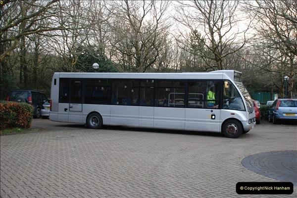 2012-01-17 Dorchester, Dorset.  (9)009