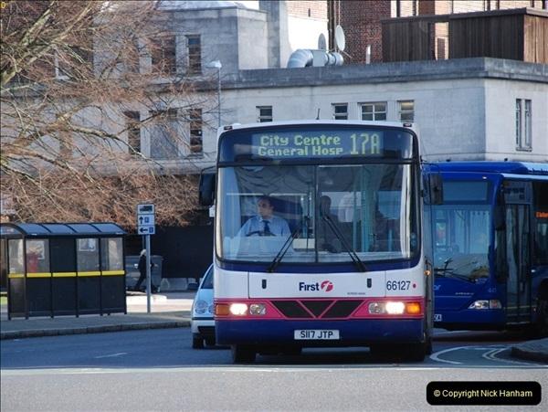 2012-01-27 Southampton, Hampshire.  (42)055