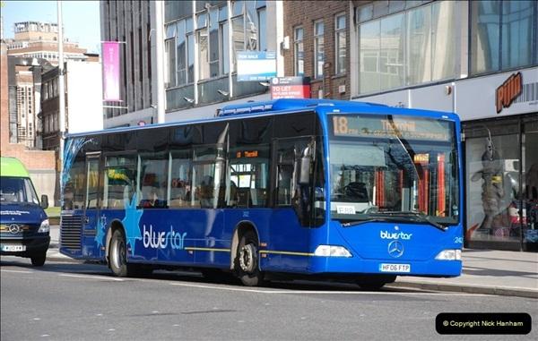 2012-01-27 Southampton, Hampshire.  (48)061