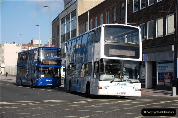 2012-01-27 Southampton, Hampshire.  (61)074