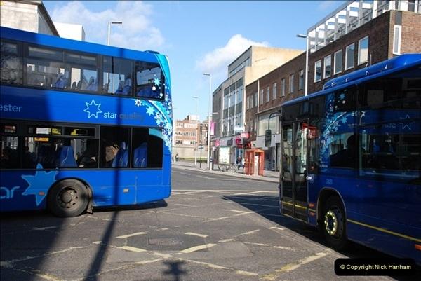 2012-01-27 Southampton, Hampshire.  (63)076