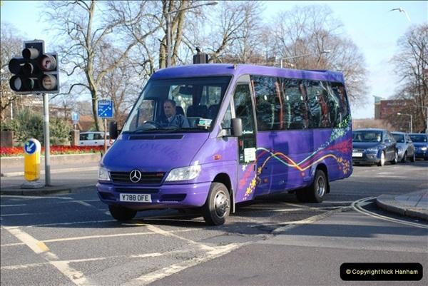 2012-01-27 Southampton, Hampshire.  (64)077