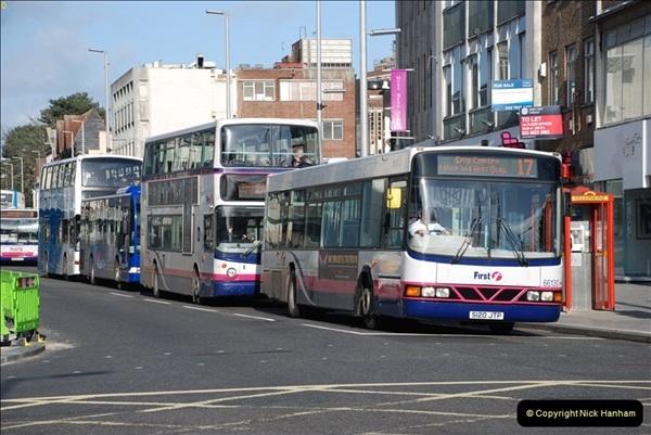 2012-01-27 Southampton, Hampshire.  (70)083