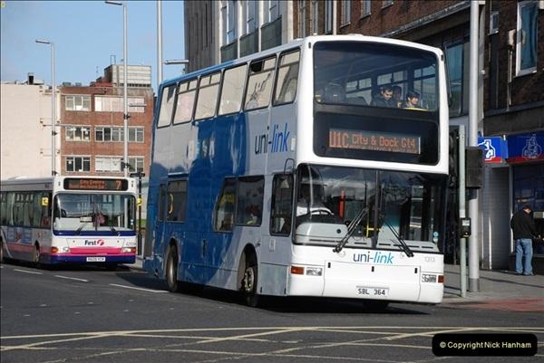 2012-01-27 Southampton, Hampshire.  (74)087