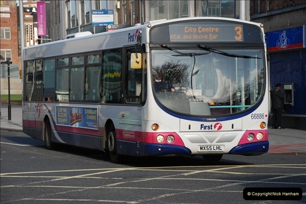 2012-01-27 Southampton, Hampshire.  (78)091