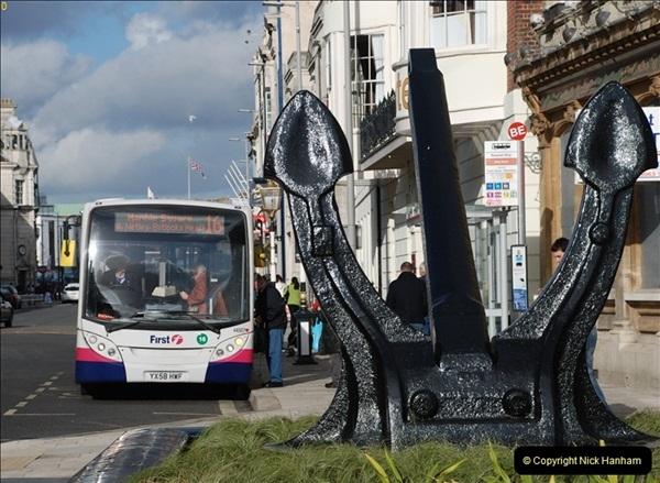 2012-01-27 Southampton, Hampshire.  (91)104