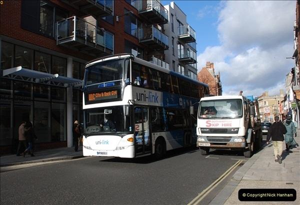2012-01-27 Southampton, Hampshire.  (95)108