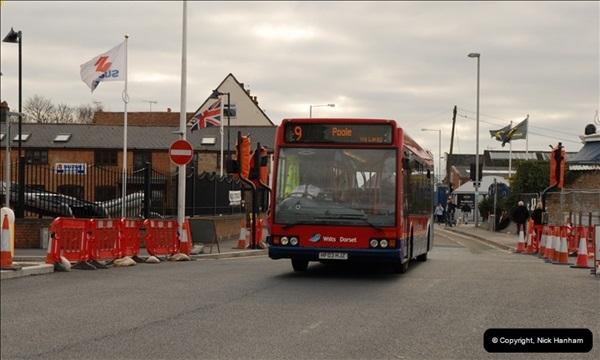 2012-02-25 Poole, Dorset.  (1)110
