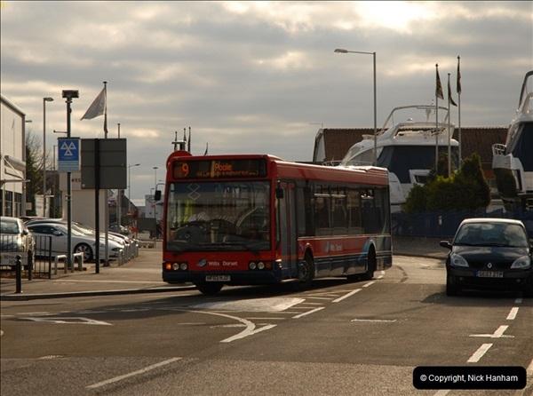 2012-02-25 Poole, Dorset.  (5)114