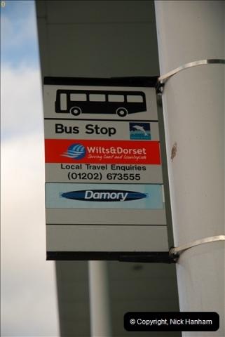 2012-02-25 Poole, Dorset.  (6)115