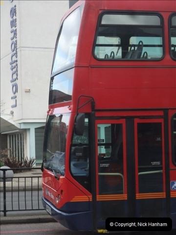 2012-02-25 Poole, Dorset.  (9)118