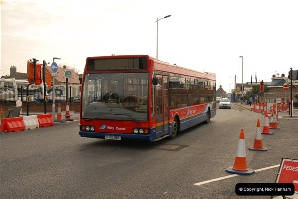 2012-02-29 Poole, Dorset.  (1)120