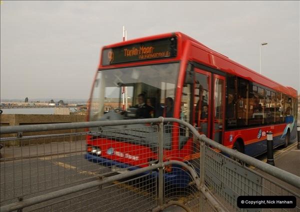 2012-02-29 Poole, Dorset.  (2)121