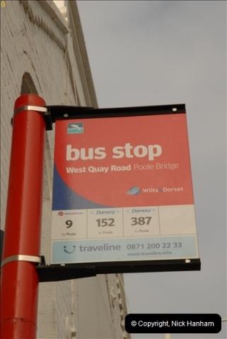 2012-02-29 Poole, Dorset.  (3)122