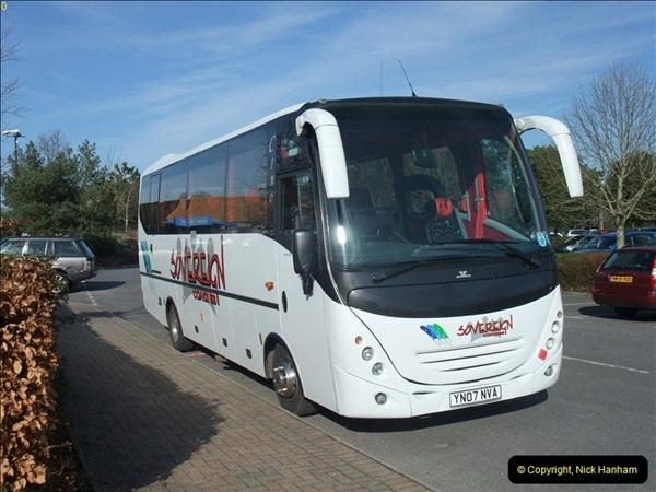 2012-03-06 Longham, Dorset.  (2)124