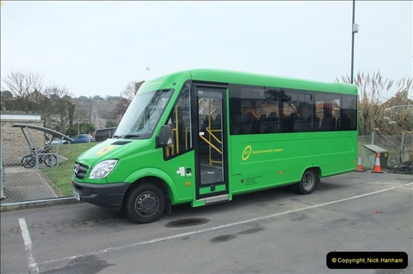 2012-03-31 Swanage, Dorset.  (1)255