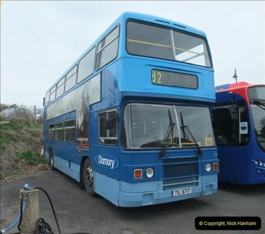 2012-03-31 Swanage, Dorset.  (5)259