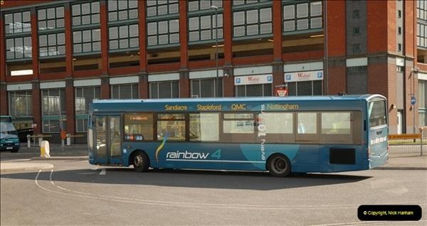 2012-04-15 Derby, Derbyshire.  (10)283