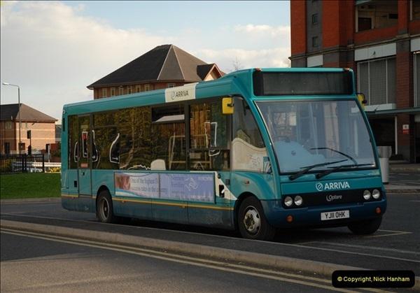 2012-04-15 Derby, Derbyshire.  (11)284