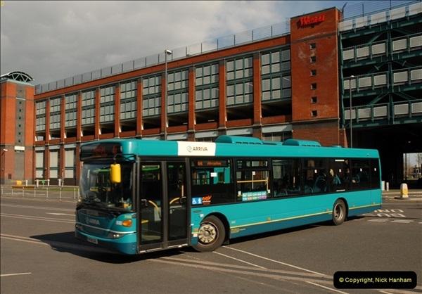 2012-04-15 Derby, Derbyshire.  (1)274