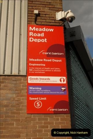 2012-04-15 Derby, Derbyshire.  (17)290