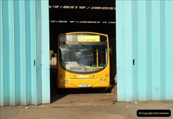 2012-04-15 Derby, Derbyshire.  (18)291