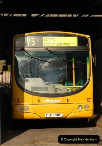2012-04-15 Derby, Derbyshire.  (19)292
