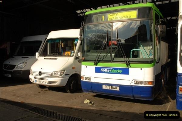 2012-04-15 Derby, Derbyshire.  (22)295