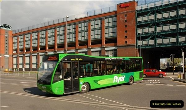 2012-04-15 Derby, Derbyshire.  (2)275