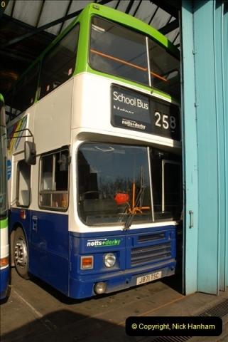 2012-04-15 Derby, Derbyshire.  (23)296