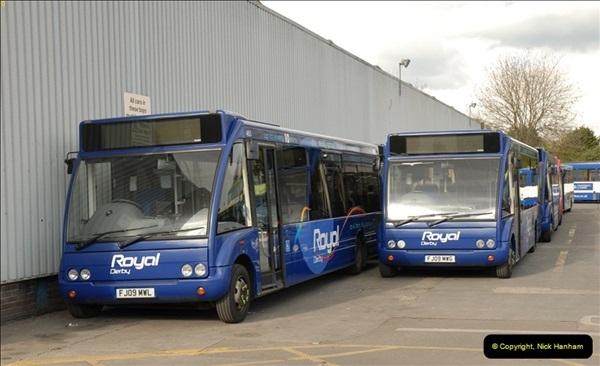2012-04-15 Derby, Derbyshire.  (25)298