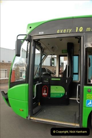 2012-04-15 Derby, Derbyshire.  (27)300