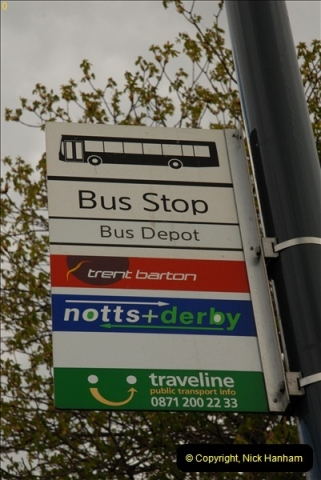 2012-04-15 Derby, Derbyshire.  (28)301