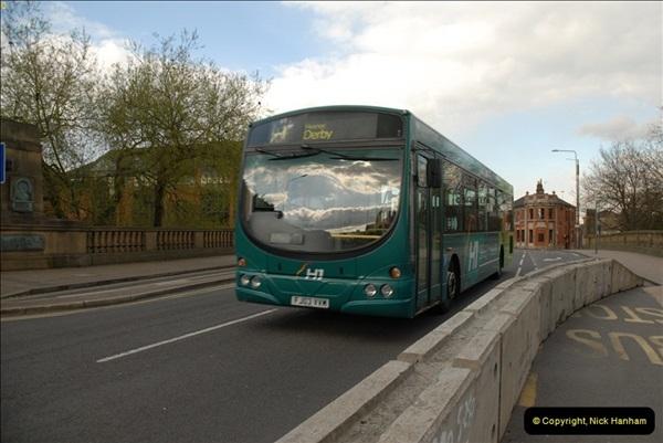2012-04-15 Derby, Derbyshire.  (30)303