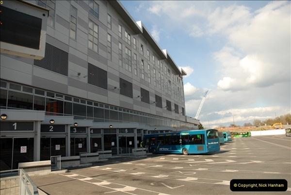 2012-04-15 Derby, Derbyshire.  (4)277