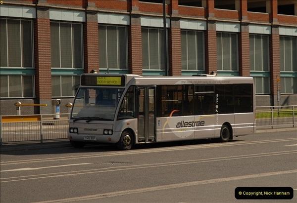 2012-04-15 Derby, Derbyshire.  (7)280