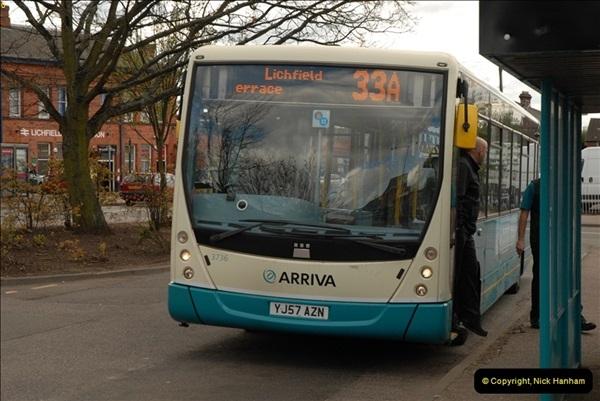 2012-04-15 Litchfield, Staffordshire.  (3)308
