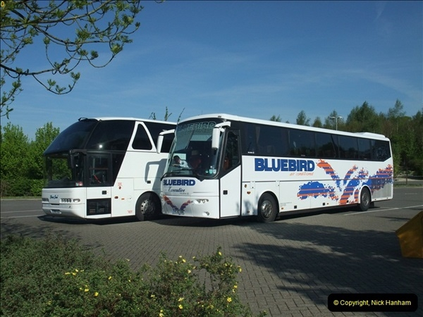 2012-05-13 Winchester Services M3 (1)312